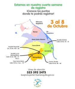 2016-09-25-piezas-redes-4ta-sem-diana-2