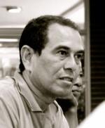 Samuel Ramírez