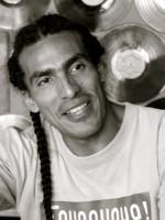 Walter Hernández