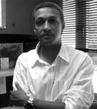 Alberto Martínez   En Clave de Radio