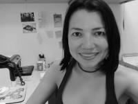 Andrea Lafourie | En Clave de Radio