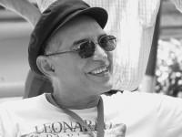 Rafael Bassi   En Clave De Radio