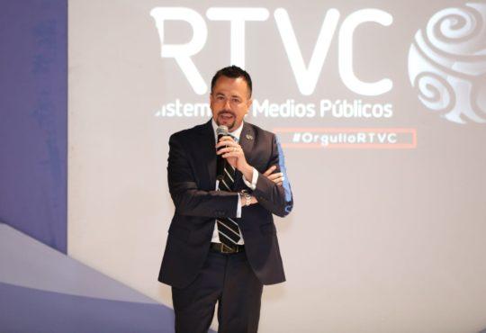 Juan Pablo Bieri, un censor puro y criollo