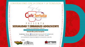 DMS_cafe_tertulia_sexualidad_final