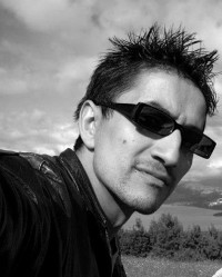 Diego Santamaría   En Clave de Radio