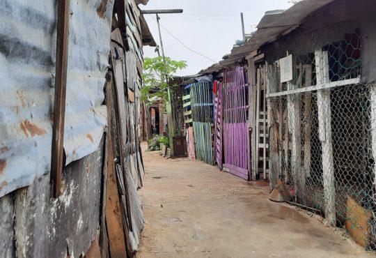 Los Costeños y el Clan del Golfo se disputan el microtráfico en Barranquilla