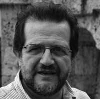 Gabriel Gómez   En Clave de Radio