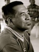 Octavio González