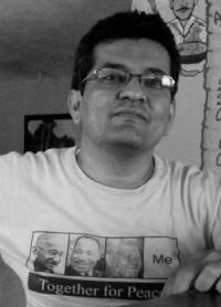 Jair Vega | En Clave de Radio