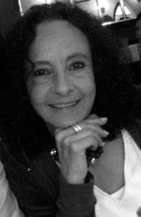 Jeanine El' Gazi   En Clave de Radio