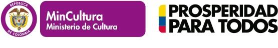 LogoMinCultura