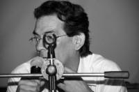 Luis Viñas   En Clave de Radio