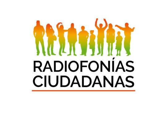 Participa en Radiofonías Ciudadanas 2016