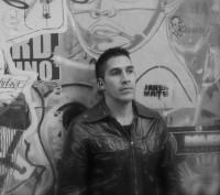 Rowinson Pérez | En Clave de Radio
