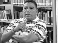 Ricardo Polo Alonso