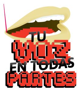 TU-VOZ-TODAS-PARTES-04