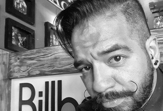 """""""Me entró la carta de despido al Whatsapp"""": Adolfo Ochoa, exjefe de redacción de Colprensa"""