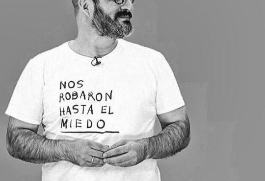 """""""Se tomó la decisión durísima de no imprimir más"""": director de Publimetro Colombia"""