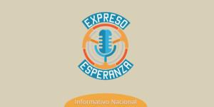 nota-expreso-696x348