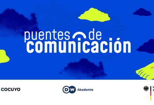 Abierta convocatoria a curso virtual de cobertura periodística de migraciones
