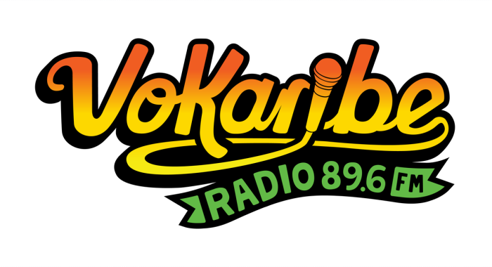 Richard Blair | Vokaribe Radio